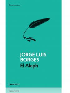 El Aleph de Borges