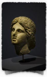 La matrona de Efeso