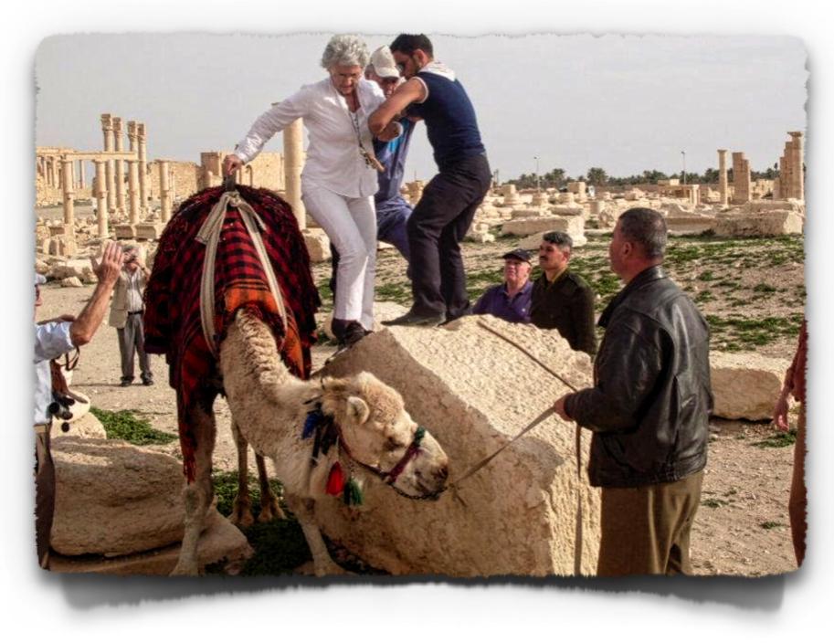 En Palmira