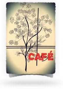 Oscuro Café