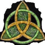 los míticos celta