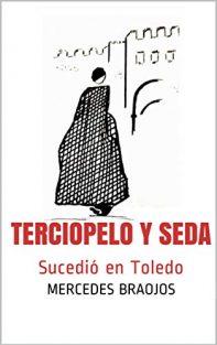 Terciopelo y Seda